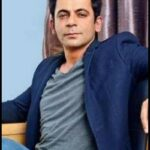 Sunil Grover Net Worth