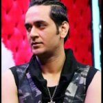 Vikas Gupta Net Worth