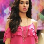 Shraddha Kapoor Net Worth