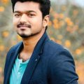 Vijay Net Worth