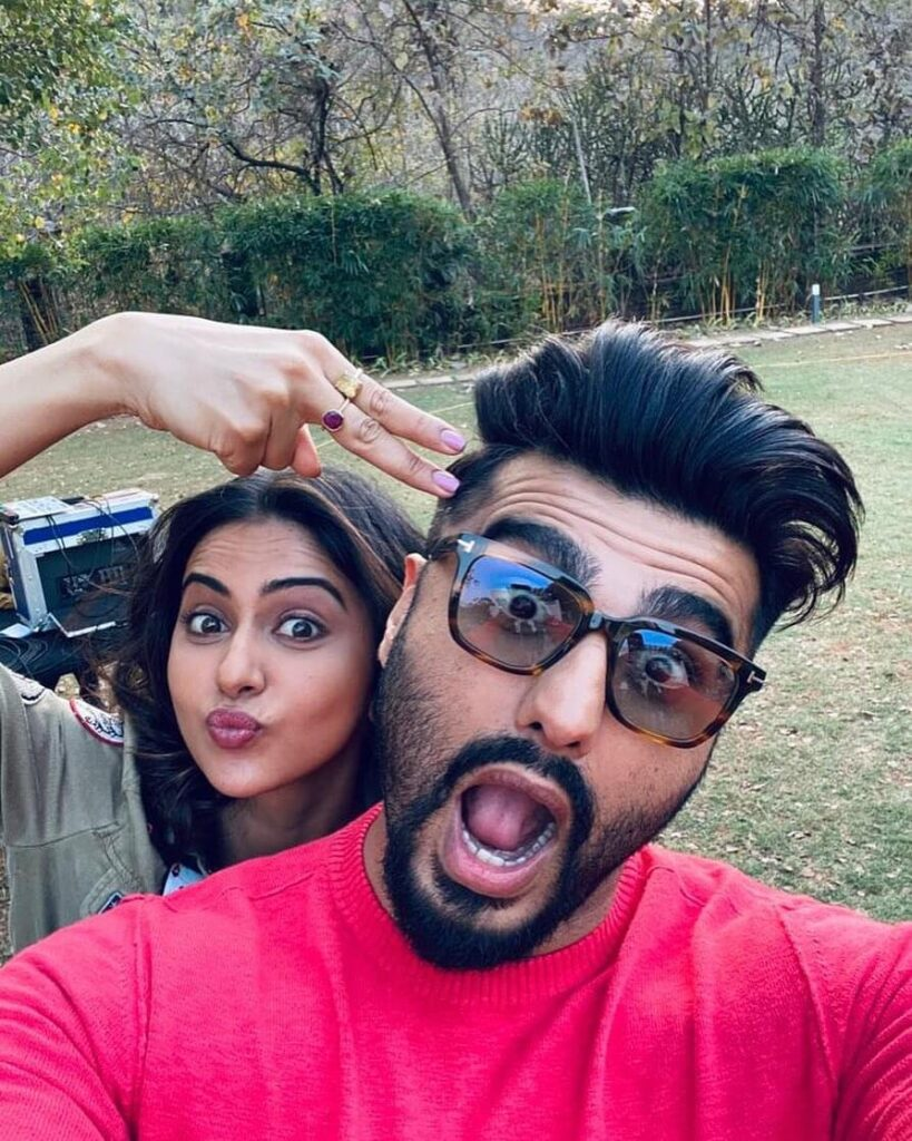 Arjun Kapoor Net worth biography wiki age height early life girlfriend bollywood