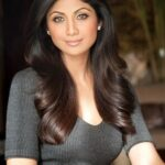 Shilpa Shetty Net Worth