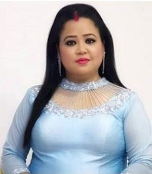 Bharti Singh Net Worth