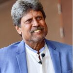 Kapil Dev Net Worth