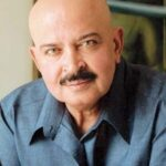 Rakesh Roshan Net Worth