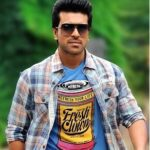 Ram Charan Net Worth