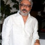 Sanjay Leela Bhansali Net Worth