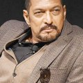 Nana Patekar Net Worth