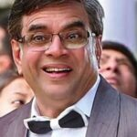 Paresh Rawal Net Worth