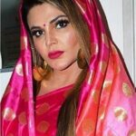 Rakhi Sawant Net Worth