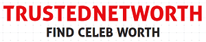 TrustedNetWorth Logo