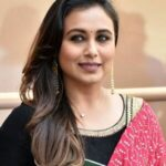 Rani Mukerji Net Worth