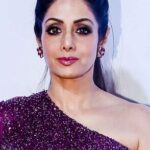 Sridevi Net Worth